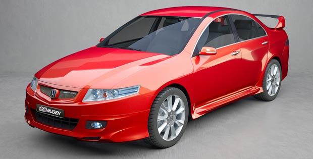 Honda Accord цена, технические характеристики,  Фото, Хонда.