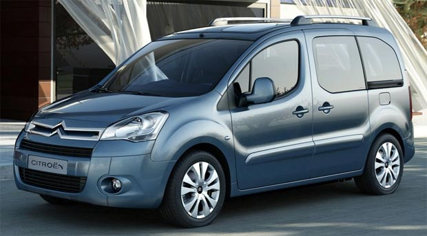 [Зображення: citroen_berlingo2008_1.jpg]