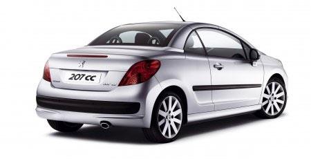'Peugeot