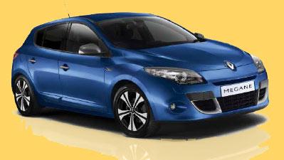 'Renault